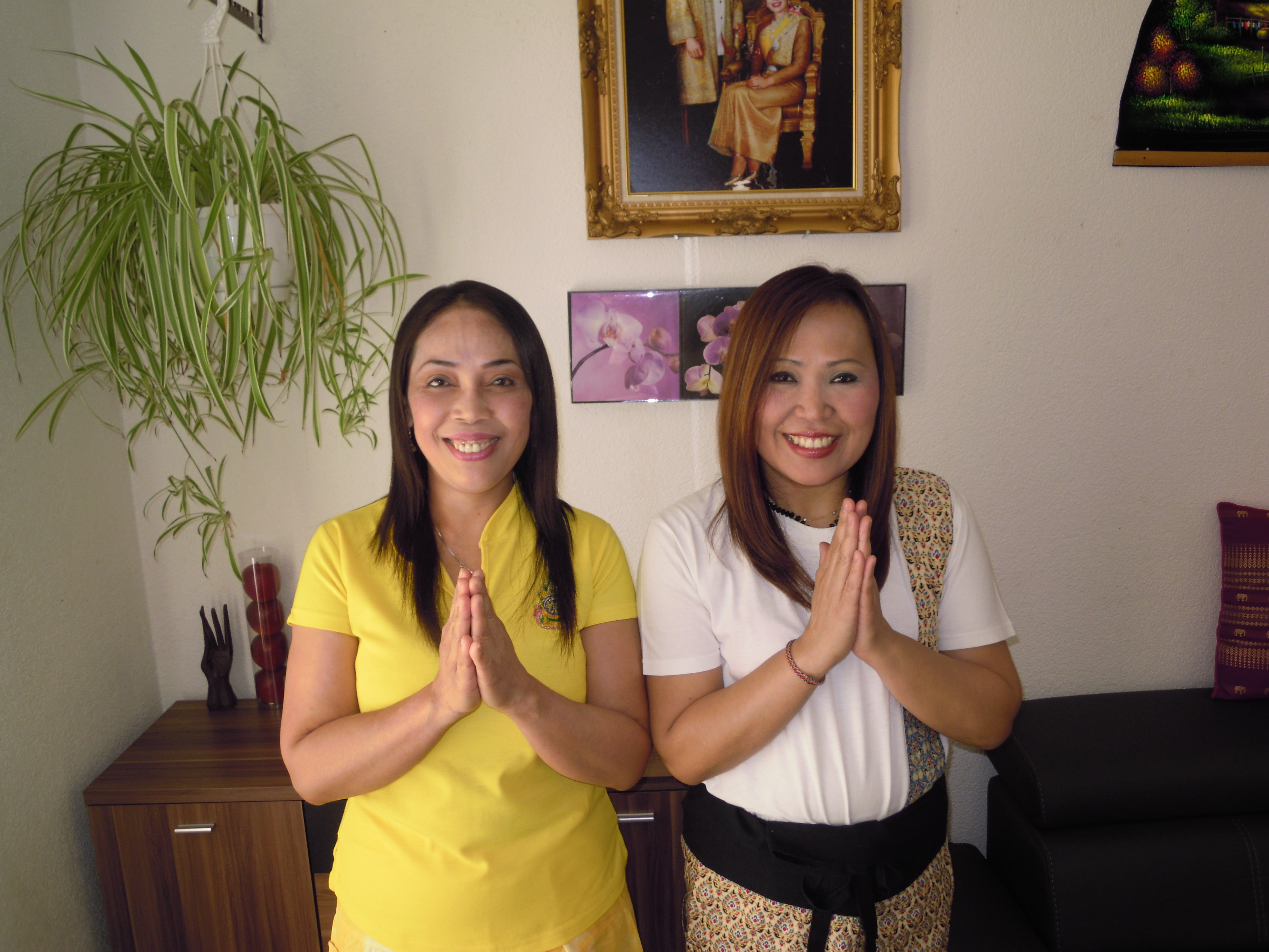 bangkok stockholm grattis porfilm